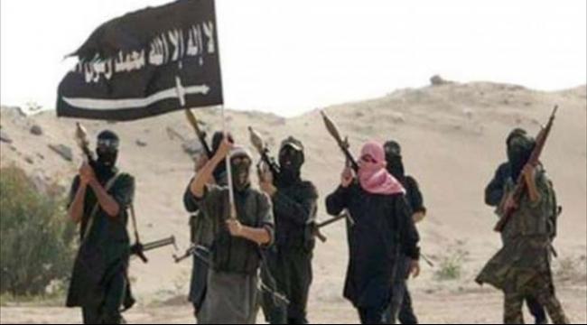 حماس: اختطاف 4 فلسطينيين بسيناء حدث خطير لا يمكن تجاوزه