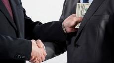 OECD: إسرائيل بين الدول العشر الأواخر في مؤشر الفساد