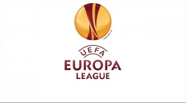 نتائج مباريات الدور الفاصل في الدوري الأوروبي