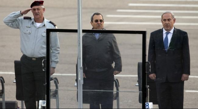 براك: يعالون وشطاينتس منعا مهاجمة ايران في ٢٠١١