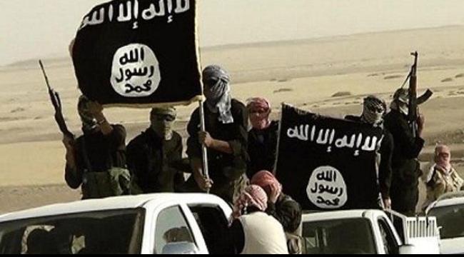"""البيت الأبيض يؤكد مقتل الرجل الثاني في """"داعش"""""""