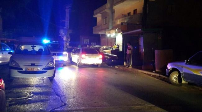 وفاة عزات غزالين من يافة الناصرة بشجار عائلي