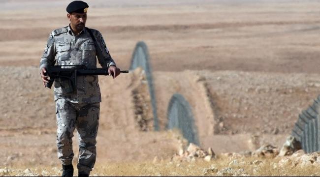 التحالف يعلن عن سقوط طائرة أباتشي سعودية ومقتل طيّاريها