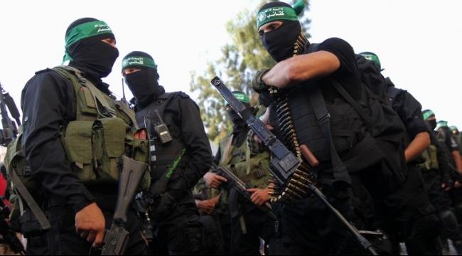 القسام: اختطاف الشبان الأربعة لن يمر مرور الكرام
