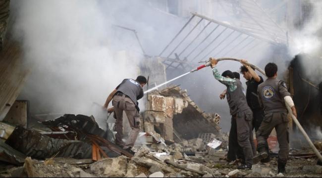 الائتلاف السوري يرفض منح الأسد المزيد من الوقت