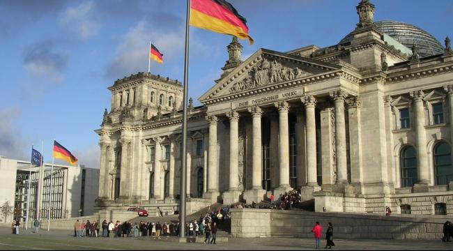 ألمانيا: 5 مليار يورو فائض ميزانية العام الحالي