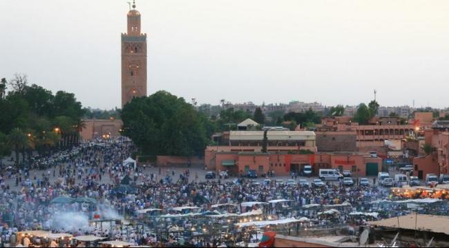 جماعة العدل والإحسان تعلن مقاطعة الانتخابات في المغرب
