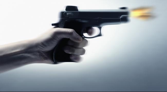عرعرة: مقتل شاب وإصابة آخر بإطلاق نار