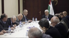 المجلس الوطني الفلسطيني ينعقد بمن حضر في الضفة الغربية
