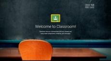 قريبا: جوجل تكشف عن تطبيقات جديدة لخدمة الطلاب والمدرسين