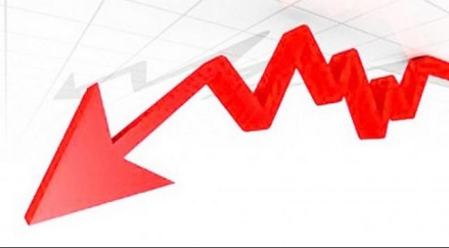 بورصة تل أبيب تتراجع على خلفية التراجع العالمي