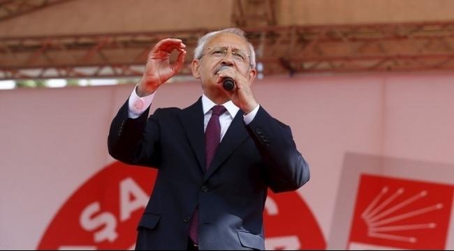 المعارضة التركية: أردوغان يدبّر لانقلاب مدني