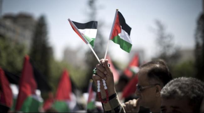 اللجنة التنفيذية في منظمة التحرير الفلسطينية