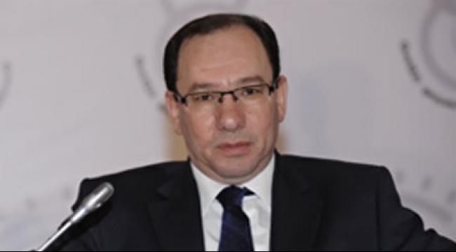 انقلاب 24 أغسطس في مصر.../ وائل قنديل