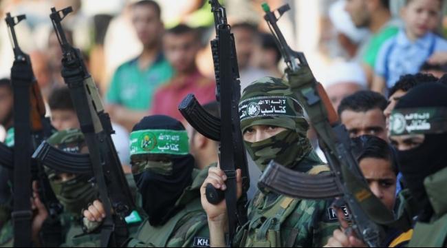 حماس تحمّل السلطات المصرية المسؤولية عن حياة المختطفين الأربعة