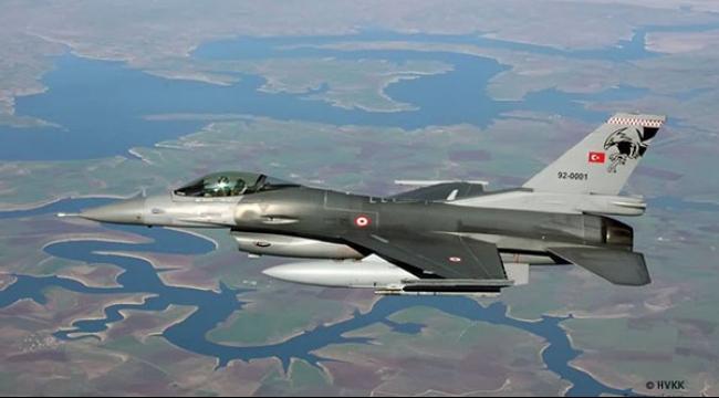"""أميركا وتركيا تبدآن عمليات جوية """"شاملة"""" ضد """"داعش"""" بشمال سوريا"""