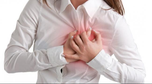لمرضى الروماتويد: احذروا الضغوط النفسيّة
