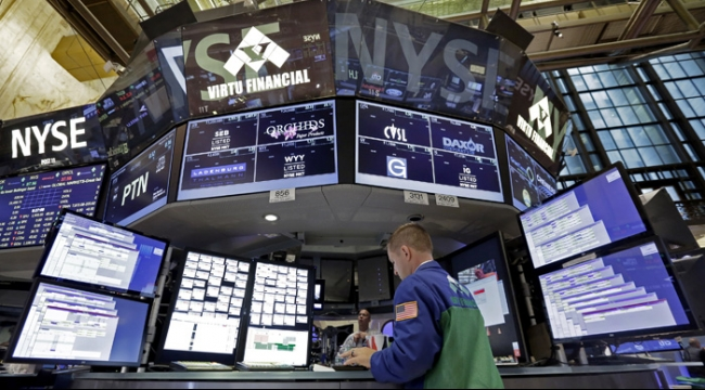 الأسهم الأوروبية تفقد مئات مليارات اليورو والنفط دون 40 دولار