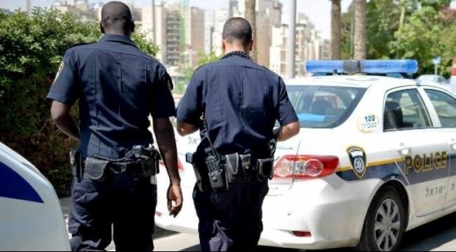 شفاعمرو: اعتقال مشتبهين من بئر المكسور بالاعتداء على حامل