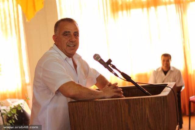 الطيرة: جدل حول مناقصة مدير ثانوية طوماشن
