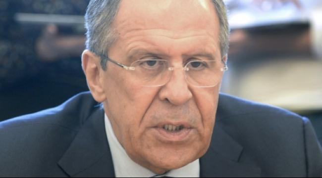 """المعارضة السورية بالداخل تجري محادثات """"مثمرة"""" في موسكو"""