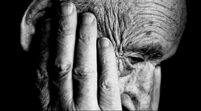 التقرير الدولي للزهايمر: كل3.2 ثانية يصاب شخص بالخرف