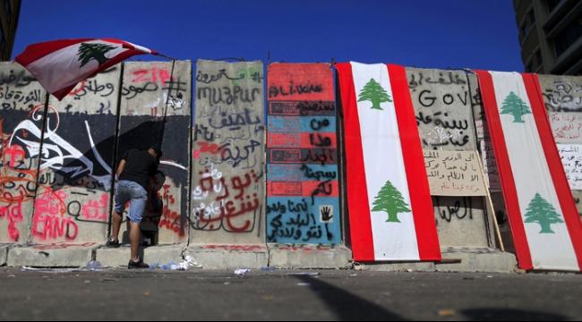 لبنان: مجلس الوزراء يفشل في إيجاد مخرج لأزمة النفايات