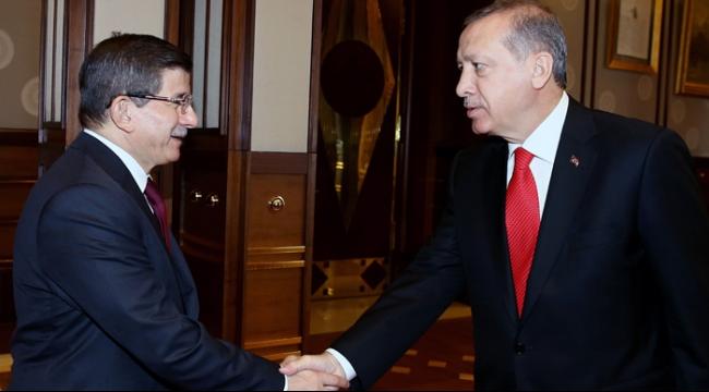تركيا: الأول من نوفمبر موعد الانتخابات التشريعية