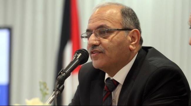 القضايا كبيرة والأحداث صغيرة/ هاني المصري