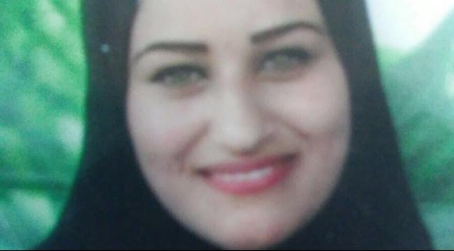 العثور على أسماء بحبوح من قلنسوة سالمة
