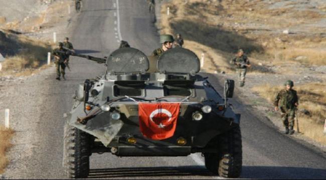 الجيش التونسي يجري مناورات مع بارجات تابعة للناتو