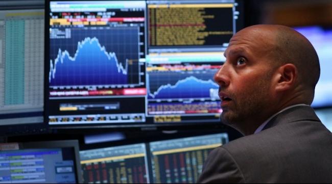 مخاوف من تباطؤ الاقتصاد العالمي… والحكومة الصينية تتدخل