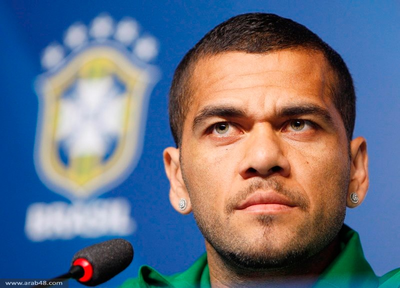 المنتخب البرازيلي يستدعي فابينيو مكان الفيس المصاب