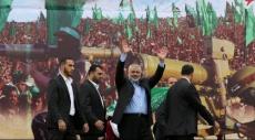 قيادي فلسطيني: اتصالات مع حماس لحضور دورة المجلس الوطني