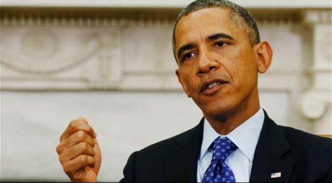 أوباما يعتذر لليابان بعد المعلومات عن عمليات تجسس أميركية