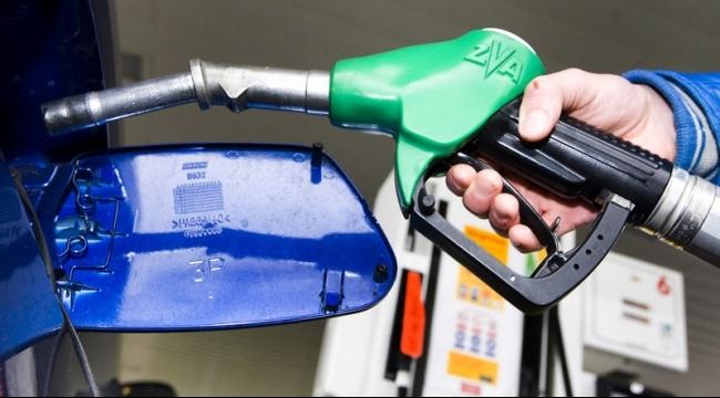 مطلع الشهر المقبل: خفض سعر البنزين بـ32 أغورة