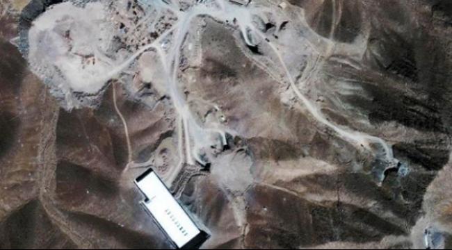 روس وبتريوس يدعوان لتزويد إسرائيل بقنابل خارقة 14 طنا