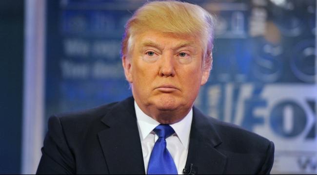 استطلاع: ترامب يتقدم وبوش يتراجع في سباق الجمهوريين للرئاسة