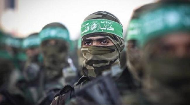 القسام تكشف معلومات عن اختفاء ضابط إسرائيلي