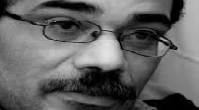 في تجديد الخراب فلسطينيًا.../ سمير الزين