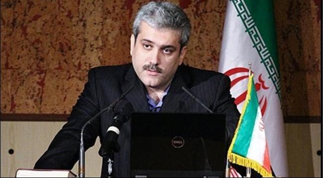 ايران وروسيا توقعان عدة اتفاقيات للتعاون العلمي والتقني