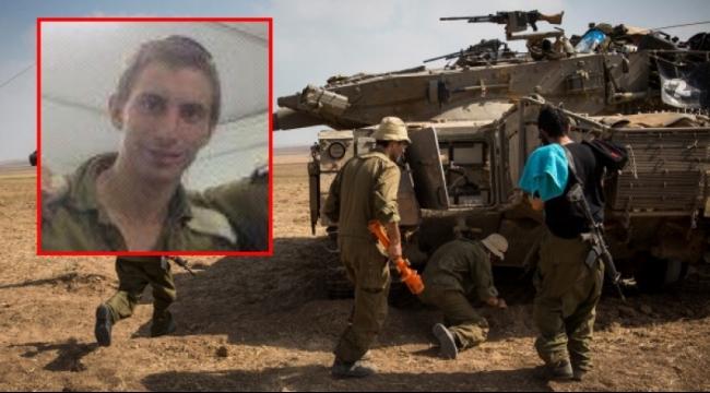 القسام: الاحتلال اكتشف فقدان هدار غولدن بعد ساعتين من العملية