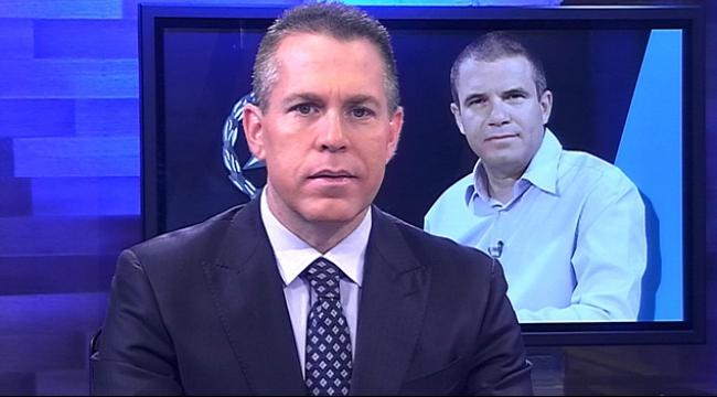 إردان سيلتقي بضباط دعوا لإقصاء هيرش عن الجيش الإسرائيلي
