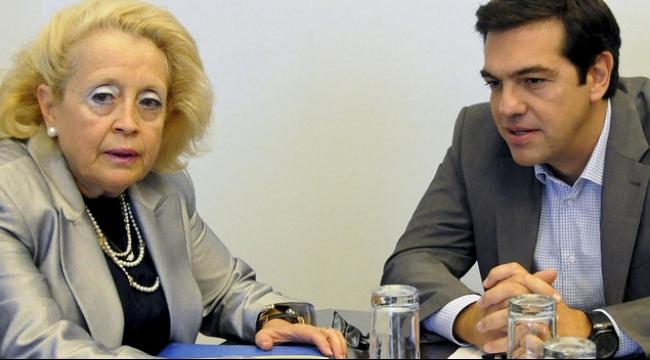 اليونان: انتخابات مبكرة في 20 سبتمبر وسيريزا الأكثر شعبية