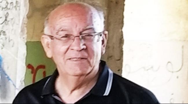 دير حنا: وفاة الطبيب مصطفى نصار من عرابة أثناء علاجه مريضا
