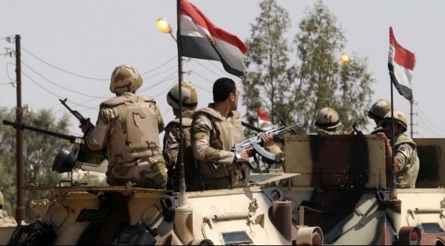 مصر: الأمن يقتل اثنين من رافضي الانقلاب