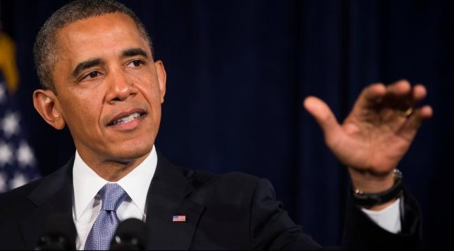 30 عضوًا بمجلس الشيوخ يؤيدون الاتفاق النووي مع إيران