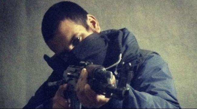 """مقتل جنيد حسين أبرز قراصنة الإنترنت في """"داعش"""""""