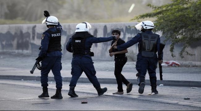 البحرين: عملية إرهابية تسفر عن مقتل رجل شرطة