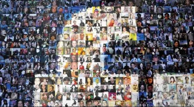 رقم قياسي لفيسبوك: أكثر من مليار مستخدم في يوم واحد
